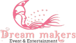 Dream Makers Event