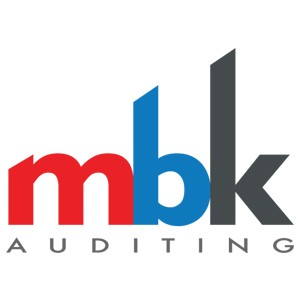 MBK Auditing
