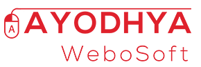 Ayodhya Websoft