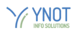 YNOT Info Solutions