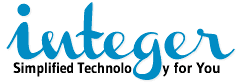 Integer Technology & Solutions Pvt. Ltd.