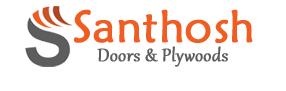 Santhosh Doors & Plywoods
