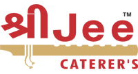 Shreeji Caterers