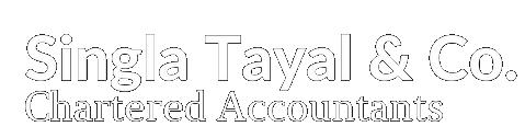Singla Tayal & Co. (STCO)