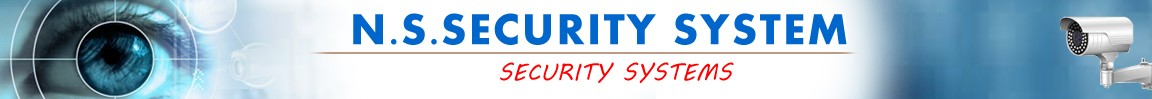 N.S. Security Systems