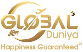 Global Duniya