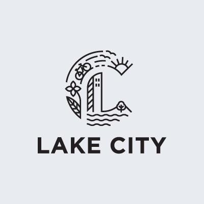 Incor Lakecity Office