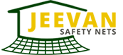 Jeevan Safety Nets