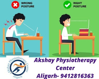 Akshay Physiotherapy Center