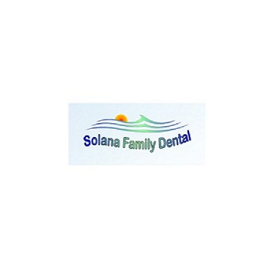 Solana Family Dental