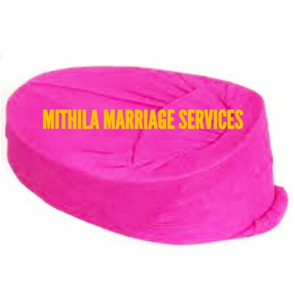 MITHILA MARRIAGE SERVICES
