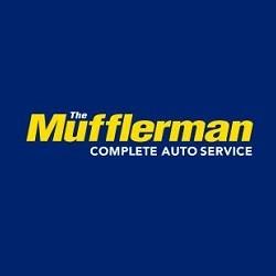 The Mufflerman