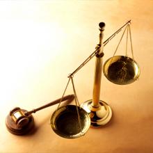 Verderamo & Nunez Attorneys at Law