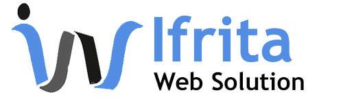 Ifrita Web Solution