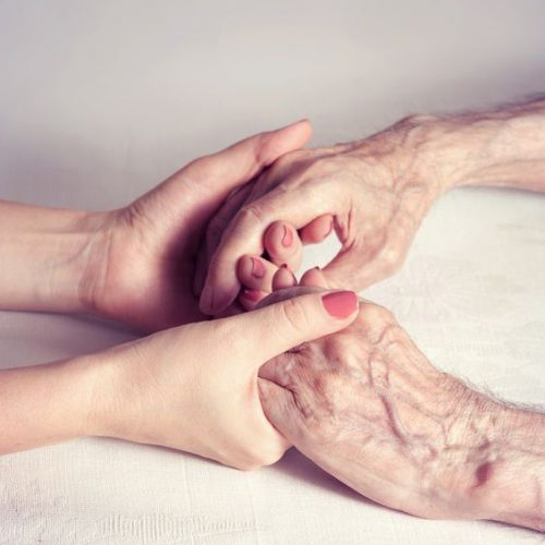 Adelmo Family Care