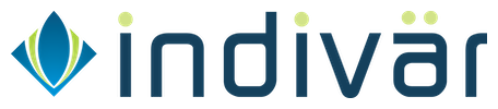 Indivar Software Solution Private Limited