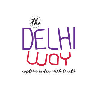 Tours guides in Delhi- Thedelhiway