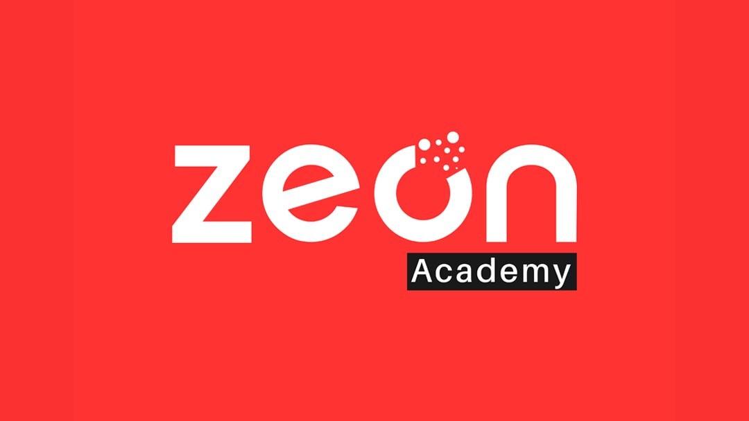 Zeon Academy - Digital Marketing Training in Kochi