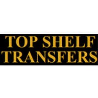 Top Shelf Transfers