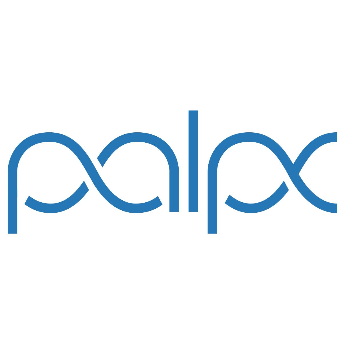 Palpx