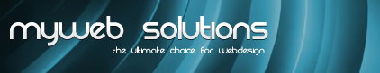 MYWEB SOLUTIONS
