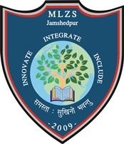 Mount Litera Zee School