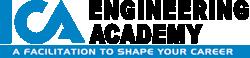 ICA Engineering Academy