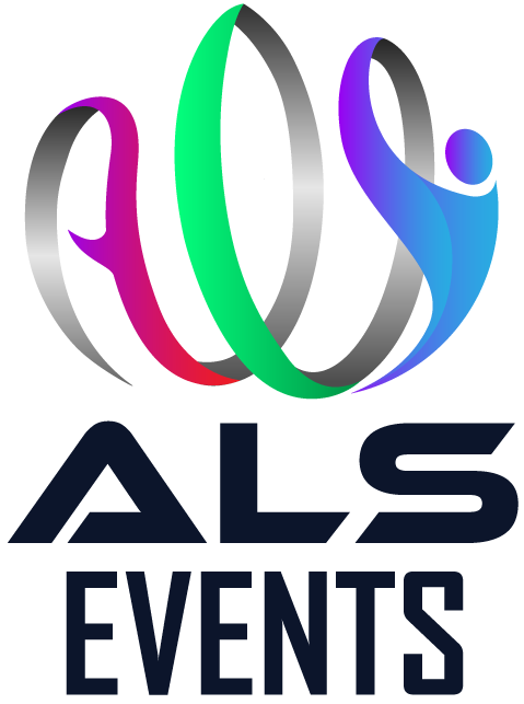 ALS Events