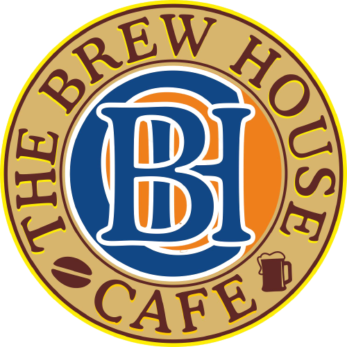 The Brew House Cafe