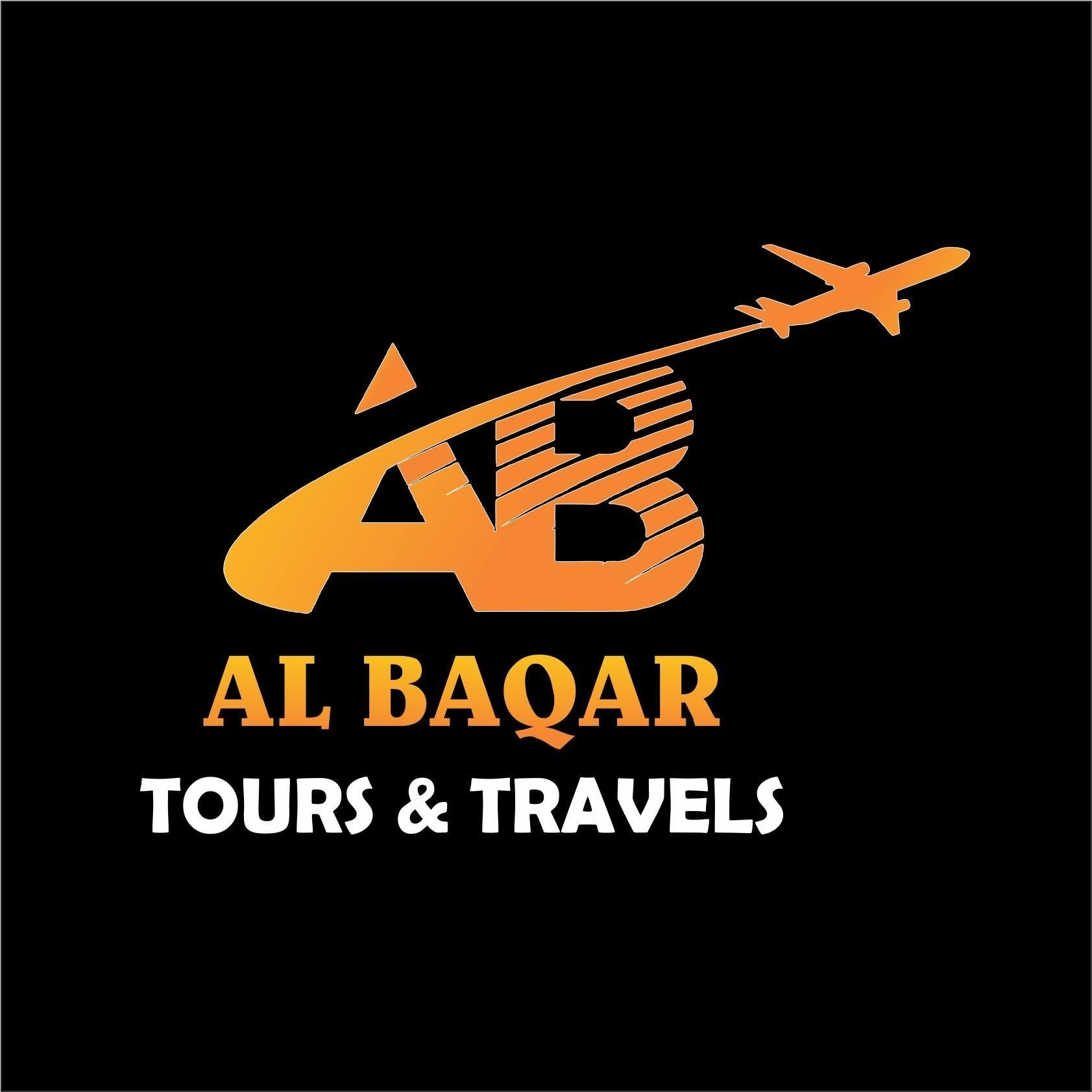 Al Baqar Tour and Travels