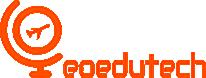 Geoedutech