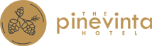 The Pinevinta Hotel