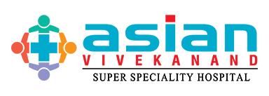 Asian Vivekanand Hospital