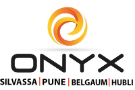 Onyx Marbles