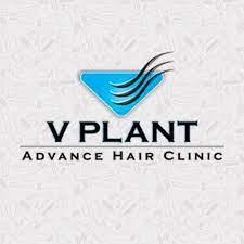 vplant advance hair clinic