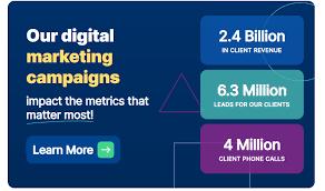 Upstart Digital Marketing Agency