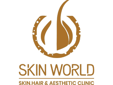 Skin World Clinic