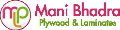 Mani Bhadra Plywood & Laminates