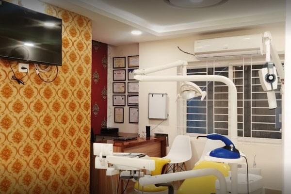 Zaara Dental Clinic