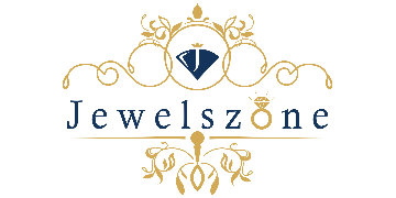 Jewelszone