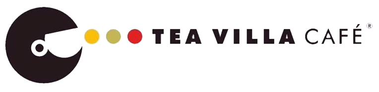 Tea Village Cafe