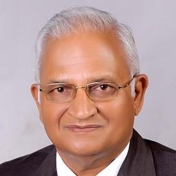 Patwa and Company Chartered Accountants