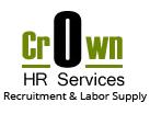 Crown HR Services