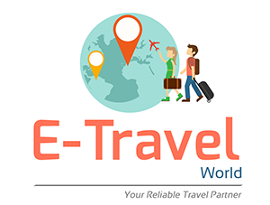 E Travel World