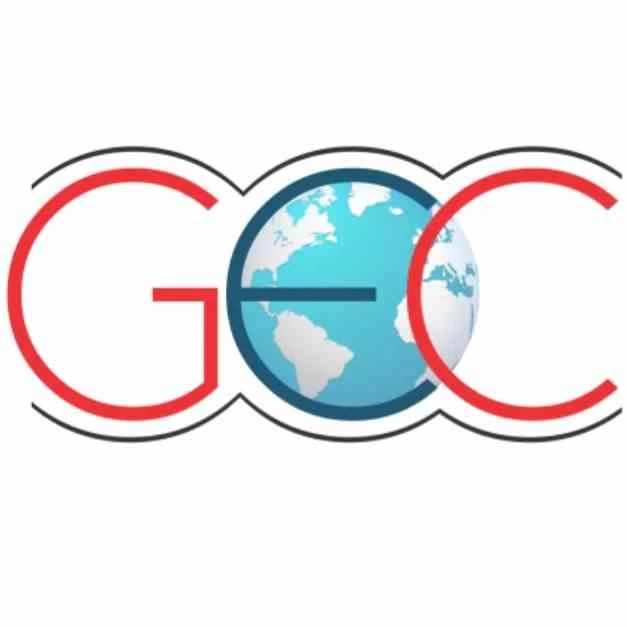 Global Education Consultancy