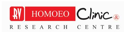 R V Homoeo Clinic & Research Centre Center