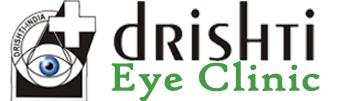Drishti eye Retina Clinic