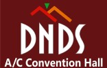 DNDS Convention Hall