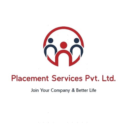 Placement Services Pvt. Ltd.