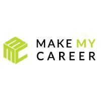 Make My Career